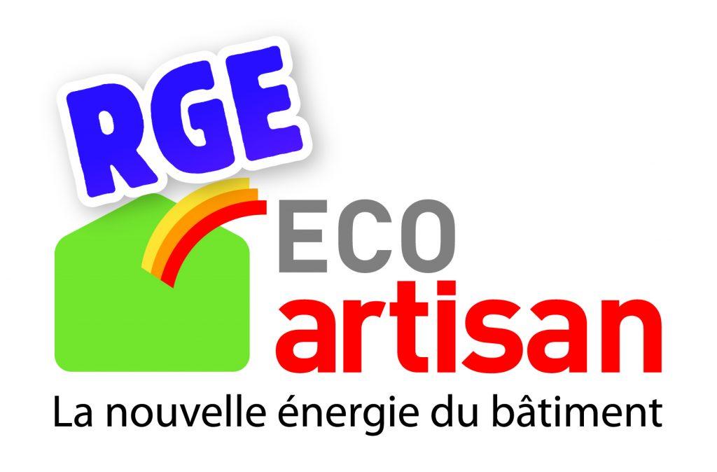 Plombier RGE Eco Artisan Béziers