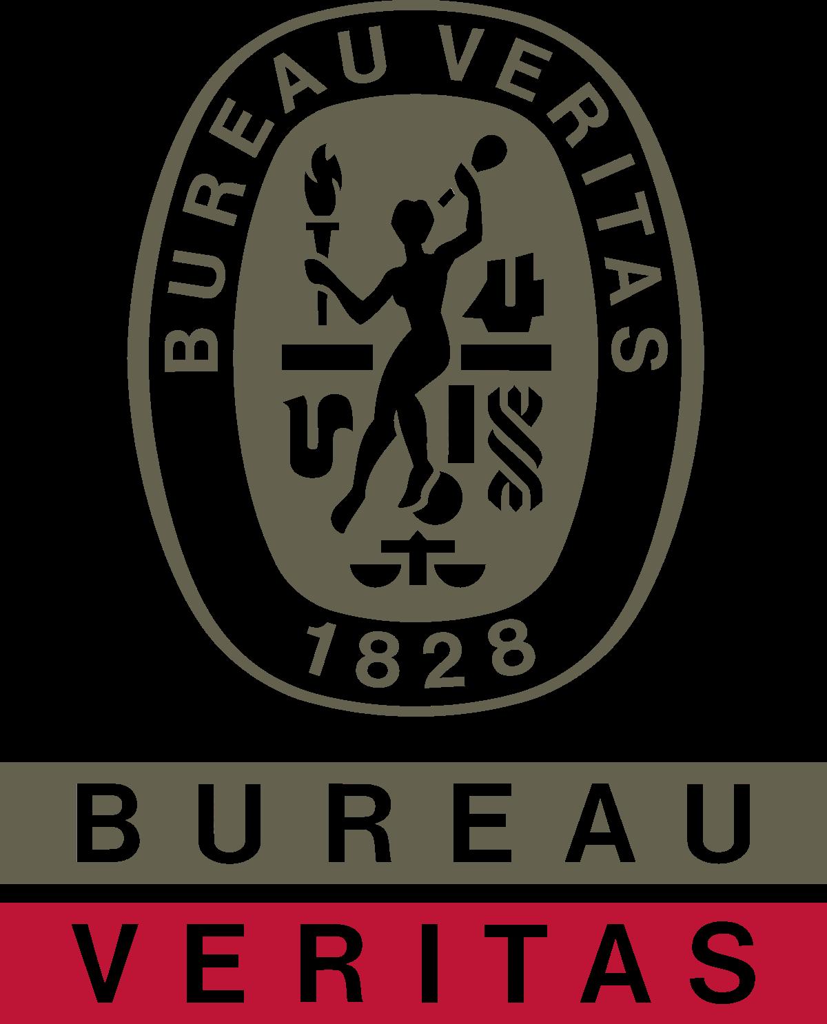 Artisan Bureau Veritas Béziers