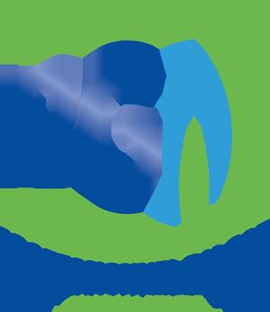 Plombier PG Professionnel du Gaz Béziers