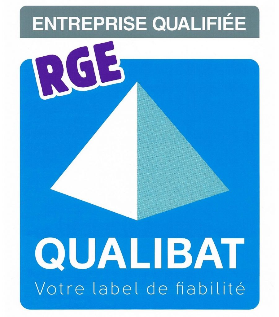 Plombier RGE Qualibat Béziers