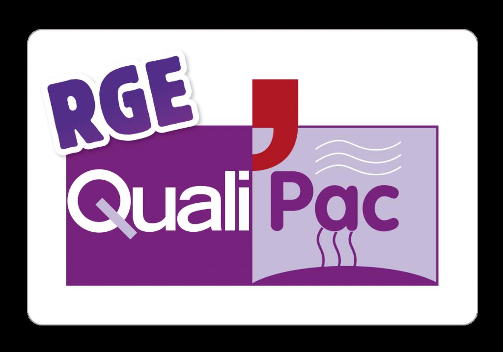 Plombier RGE QualiPAC Béziers