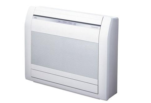 console climatisation Béziers